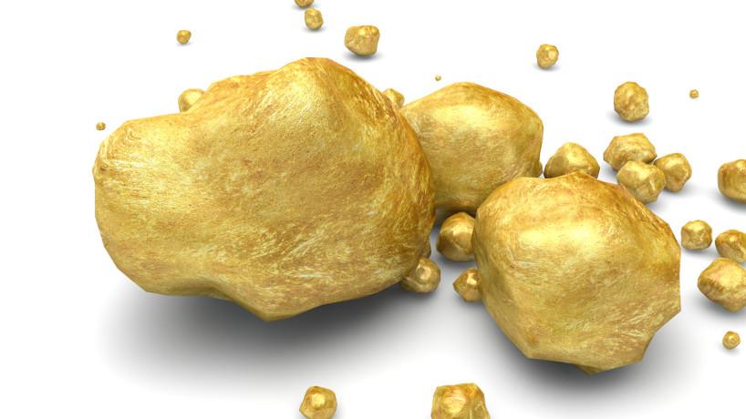 Aranyrög -- arany_es_ezust.eu